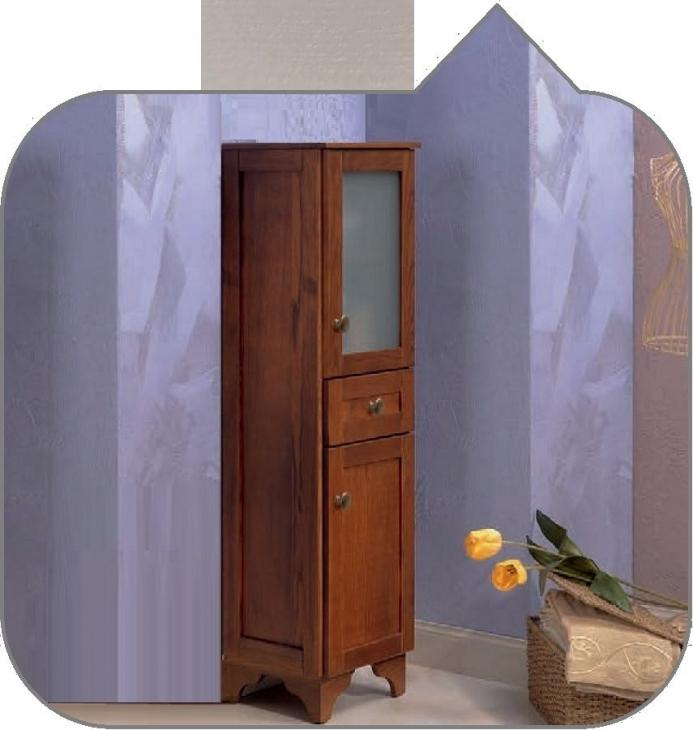 Universalshop online it composizione mobile da bagno for Mobile bagno p 35