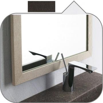 Universalshop online it specchi su misura for Specchi su misura on line